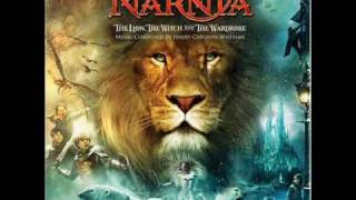 13. Only The Beginning Of The Adventure - Harry Gregson-Williams
