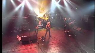 Motörhead - Born to Raise Hell Live