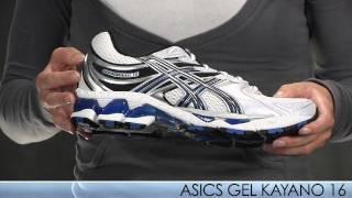 4359661947ae ... Running Warehouse men s VLOG  3