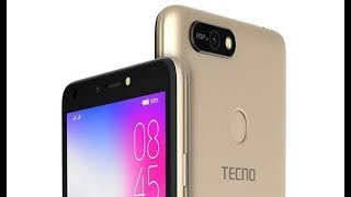 Tecno pop 1 f3 frp bypass done by mobilesfastest team