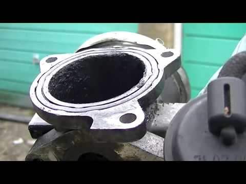 VALVE | Car Fix DIY Videos