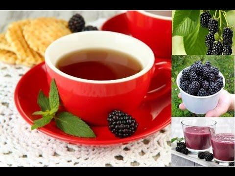 Controlar o nível de açúcar no sangue sistema