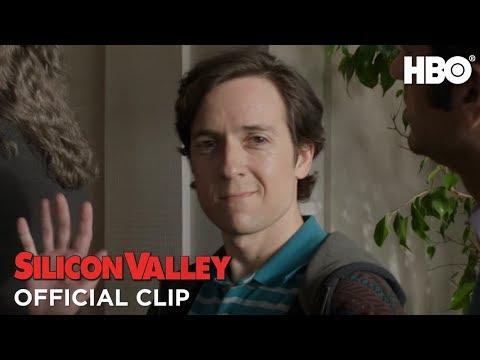 Silicon Valley: The Reunion (Season 6 Episode 7 Clip) | HBO