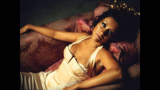 Christina Aguilera- These Are The Special Times (HD)