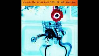 Danielle Brisebois - Crawling