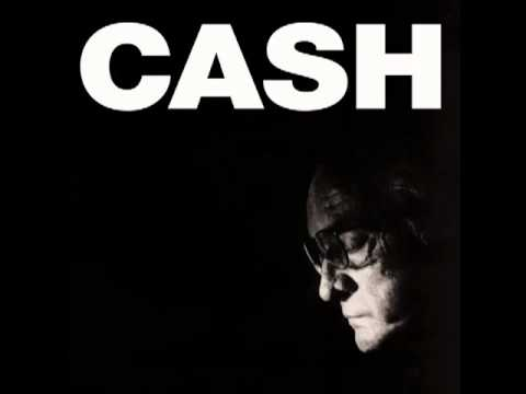 Danny Boy (Song) by Johnny Cash