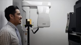 This dental group offers immediate implant full mouth reconstruction services | SA Live | KSAT 12