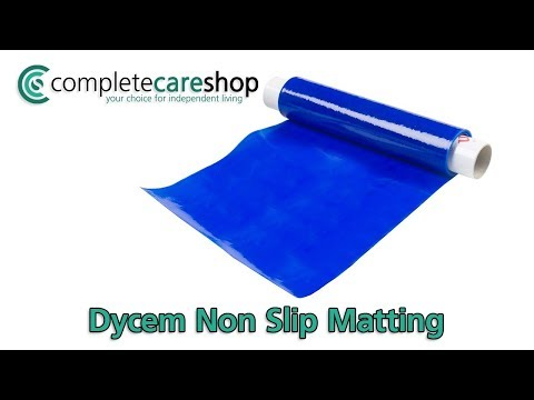 Most Effective Non-Slip Material Available