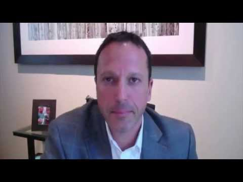 Santa Barbara Plastic Surgeon Dr. Adam Lowenstein discusses the pricing of plastic surgery