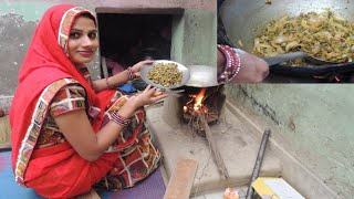 MY INDIAN MORNING ROUTINE HINDI  DAILY INDIAN KITCHEN ROUTINE