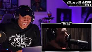 FIRST REACTION To Country Music! Luke Combs (Beautiful Crazy)