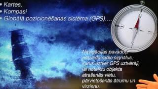 198. Kas ir cilvēks? Noteikt grēka koordinātes