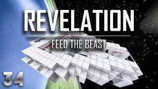 Ftb Revelation Mods