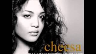 I'm not perfect by Cheesa ft. Charice
