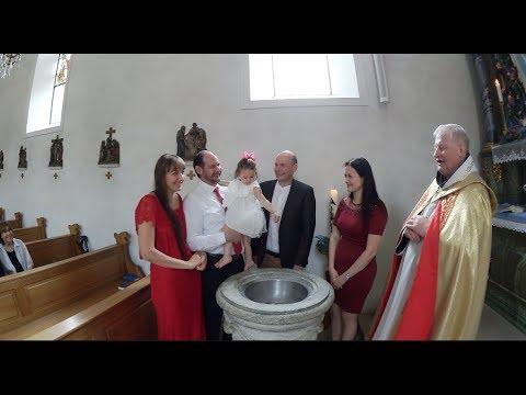 Никольское астрахань церковь