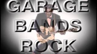 1980 – Garage Bands Rock
