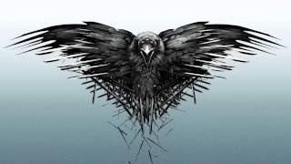 GoT Soundtrack Saison 4- Watchers On The Wall