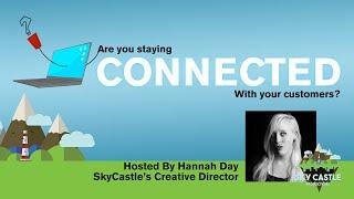 SkyCastle Productions LLC. - Video - 3
