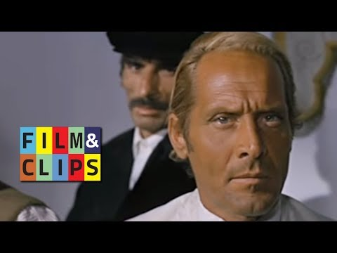 Gente d'Onore - Trailer by Film&Clips