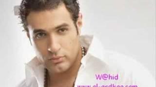تحميل اغاني محمد نور- وحشتيني 2008 الجديد mohamed nour 2008 w7ashteny MP3