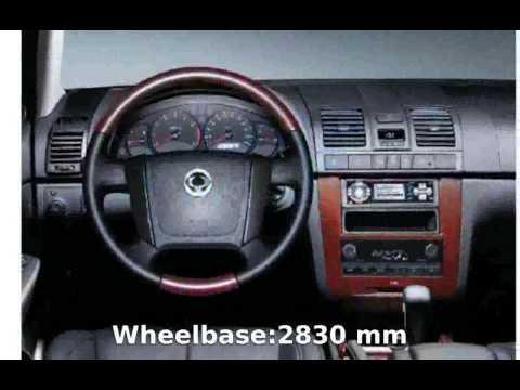 Der Motor das 405 Benzin