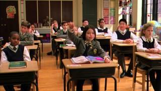 Trailer of School of Rock (2003)