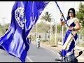 2018 BHARTACHA GHATNAKAR DJ REMIEX FAN REQUEST INDIAN FESTIWAL video download