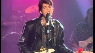 Manolo Tena - ¿Que Te Pasa? (Live)
