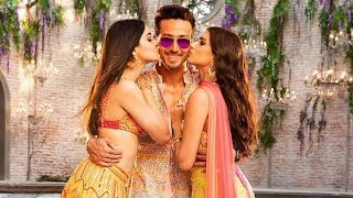 Student Of The Year 2 | Movie Review | #TutejaTalks