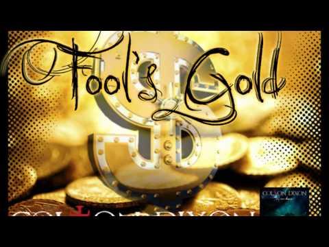 Fools Gold (lyric video)