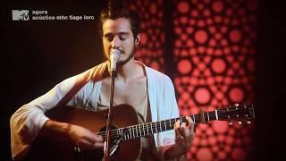 Tiago Iorc   Fuzuê (Ao Vivo) Acústico MTV