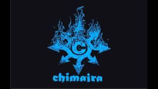 Chimaira - Divination
