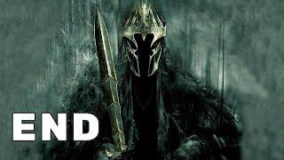 Middle Earth Shadow of Mordor-Walkthrough Gameplay/1080p HD (part 10-End) : گیم پلی بازی سایه موردور