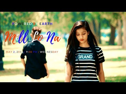 Mp3 Download Pagalworld Mp3 Song Punjabi Milo Na Milo Na