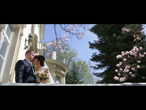 """Star-Wedding"" Татчин Тарас, відео 7"