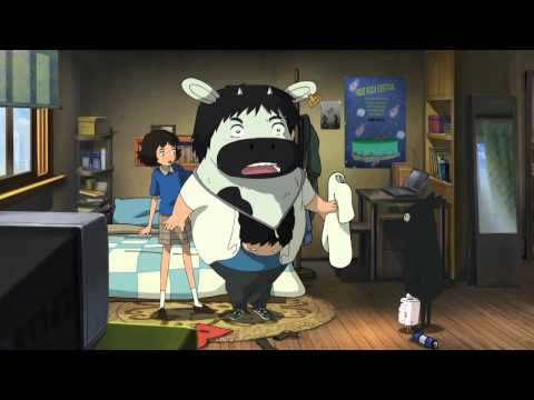 Image Result For English Animation Movies