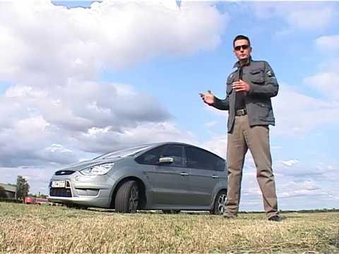 Die Rezensionen über den Audi a6 c6 das Benzin 2.4