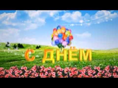 Самые богатые рок музыканты россии