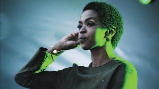 Lauryn Hill   Black Rage