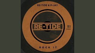 Rock It (Original Mix)