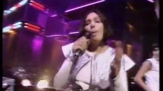 Betty Boo - Doin The Doo - Top Of The Pops - Thursday 14 June 1990