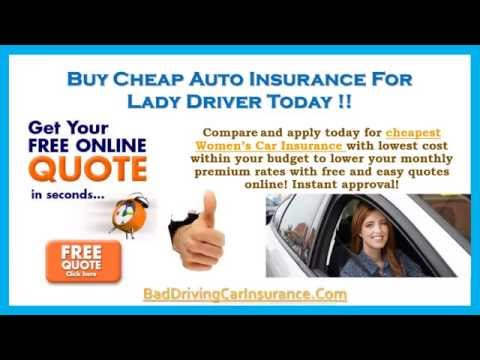 how to get very cheap car insurance