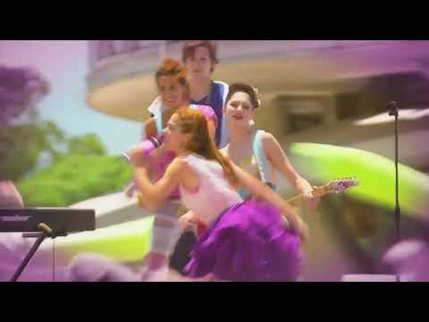 Violetta 2 | Episode 1 to 40 | NOW ON DISNEY LIFE
