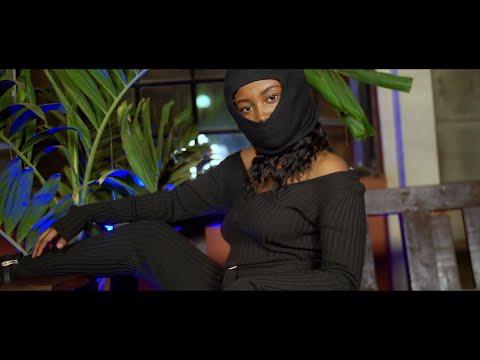 MBOKO HARAM – BOONDOCKS GANG (OFFICIAL MUSIC VIDEO)