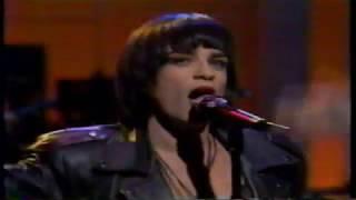 1989 Expose (Pat Sajak Show)
