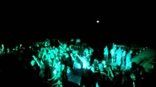 preview picture of video 'KALI & PETER PANN ( ENERGY MIX PARTY) Zlaté Moravce'