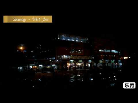 Bandung West Java - Cibaduyut Shopping Center || Fpk Bri Gombong 2019