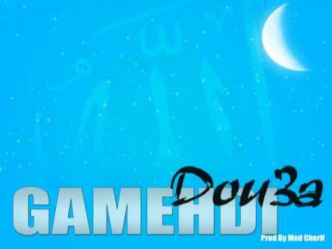 GAMEHDI 2011 TÉLÉCHARGER