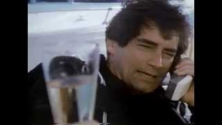 The Living Daylights (1987) Video