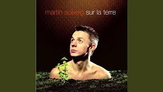 Martin Solveig – I'm a good man
